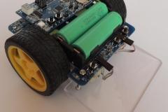 IoT-013