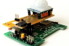 IoT_modul1